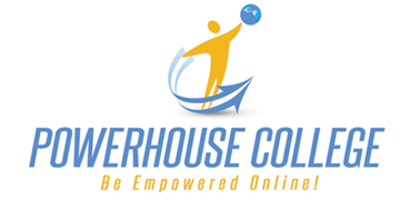 Powerhouse College